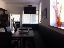 Foto 3 Restaurant / Pizzeria / Lieferservice mit Inventar zum verkaufen