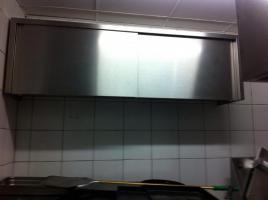 Foto 4 Restaurant / Pizzeria / Lieferservice mit Inventar zum verkaufen