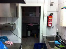 Foto 6 Restaurant / Pizzeria / Lieferservice mit Inventar zum verkaufen