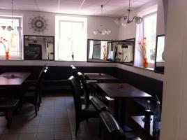 Foto 7 Restaurant / Pizzeria / Lieferservice mit Inventar zum verkaufen