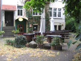 Restaurant / Trattoria