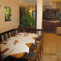 Foto 2 Restaurant & Weinstube