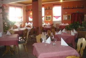 Foto 2 Restaurante