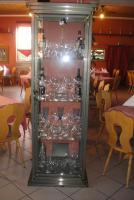 Foto 6 Restaurante