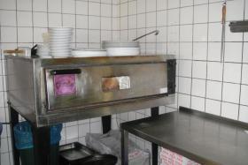Foto 12 Restaurante