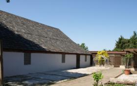 Foto 3 Restbauernhof / Reitanlage für gewerbl. Tierhaltung