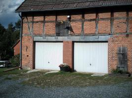 Foto 3 Resthof