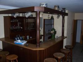 Foto 4 Resthof mit 1ha Koppeln