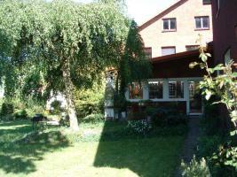 Resthof von 6000qm in Raum Rotenburg / Wümme zu verkaufen