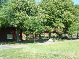 Foto 2 Resthof von 6000qm in Raum Rotenburg / Wümme zu verkaufen