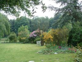 Foto 3 Resthof von 6000qm in Raum Rotenburg / Wümme zu verkaufen