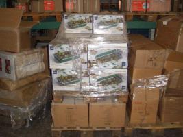 amazon restposten verkauf