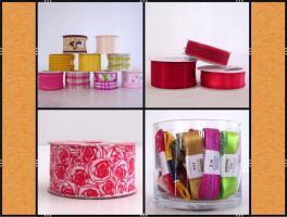 Foto 11 Restposten: Vasen, Gläser, Geschirr, Bastelmaterial, Deko , Kerzen