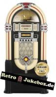 Retro Jukebox NEU