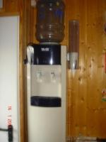 Revos Wasserspender