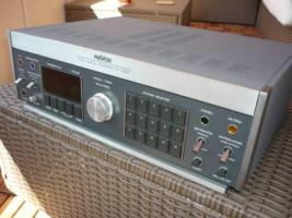 Revox B 760