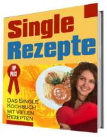 ''Rezepte für Single''