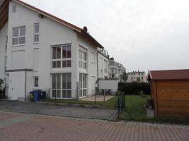 Rheiheneckhaus ruhig u. verkehrsgünstig.von Privat zu Privat
