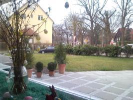 Rheinsberg Einfamilienhaus zu kaufen