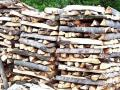 Rh�ner Brennholz
