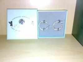 Foto 2 Ricarda M Damen Ohrringe und Ring
