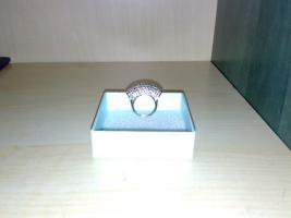 Foto 4 Ricarda M Damen Ohrringe und Ring