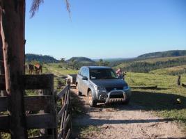 Foto 8 Rinderfarm in Paraguay Südamerika zu verkaufen