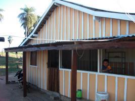 Foto 10 Rinderfarm in Paraguay Südamerika zu verkaufen