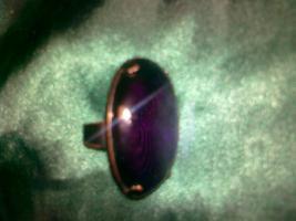 Foto 2 Ringe