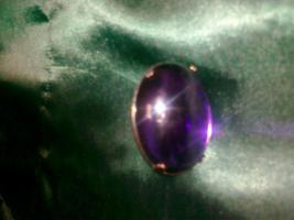Foto 3 Ringe