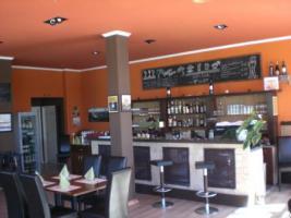 Foto 2 Ristorante, Pizzeria, Bar
