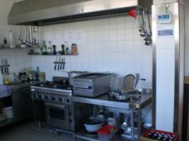 Foto 3 Ristorante, Pizzeria, Bar