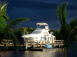 Foto 5 River Ranch Florida zu verkaufen