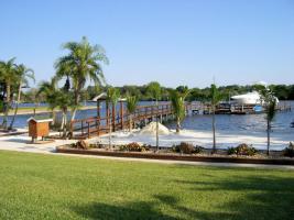 Foto 6 River Ranch Florida zu verkaufen