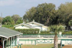Foto 8 River Ranch Florida zu verkaufen