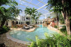 Foto 9 River Ranch Florida zu verkaufen