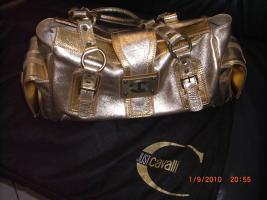Roberto Cavalli Damenhandtasche