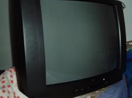 Röhren TV