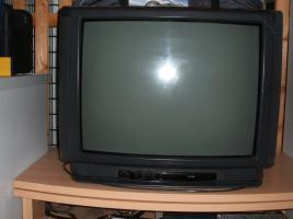R�hren TV