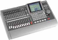 Roland HD Recorder VS 1680