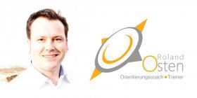Foto 2 Roland Osten - Orientierungs-Coach & Trainer