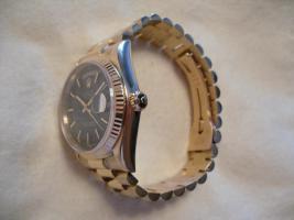 Foto 3 Rolex Day-Date