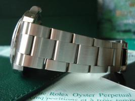 Foto 3 Rolex Explorer II