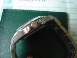 Foto 4 Rolex Explorer II