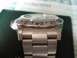 Foto 9 Rolex Explorer II