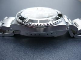 Foto 7 Rolex Submariner Date 16610