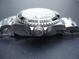 Foto 8 Rolex Submariner Date 16610
