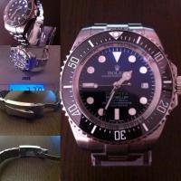 Rolex Submariner Kaufen