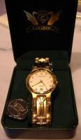 Foto 6 Rolex Uhren Sammlung