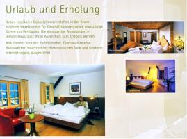 Foto 3 Romantikhotel in der Schweiz bietet Beteiligung über Aktien